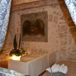 Le stanze dello Scirocco Sicily Luxury,  Agrigento