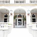 Hotel Havana, San Antonio
