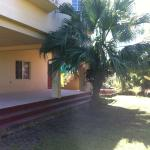 Awesome Cozy Spacious Vacation House in Belama, Belize City,  Belize City