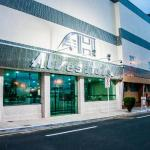 Hotel Pictures: Alves Hotel, Marília