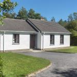 Donegal Estuary Holiday Homes, Donegal