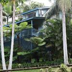 Hotel Pictures: Montville Country Cabins, Montville