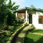 Sedevo Chalets, Kandy