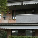 Villa Terri,  Desenzano del Garda