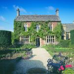 Mill Hay Country House, Broadway