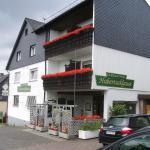 Hotel Pictures: Landgasthaus Hubertusklause, Bad Marienberg