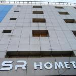 PSR Hotel, Tirupati