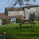 Hotel Pictures: The Swan At Hay, Hay-on-Wye