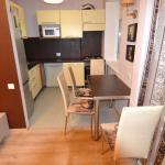 Добавить отзыв - City Inn Apartment on Prospekt Mira