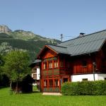 Hotellbilder: Haus Moser, Altaussee