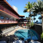 Sea Club Ocean Resort, Fort Lauderdale
