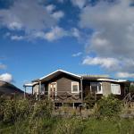 Cabañas Patagonia Encantada, Puerto Natales
