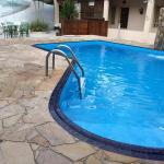 Hotel Pictures: Pousada Solar da Ilha, Guarujá