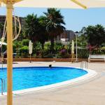 Apartamentos Mar de Azahar,  Oropesa del Mar