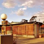 Hotellikuvia: High Street Motor Inn, Stanthorpe