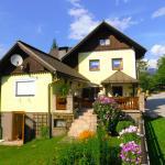 Hotellbilder: Ferienwohnungen Hillbrand, Bad Goisern