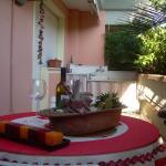 Appartamento Il Sole,  Viareggio
