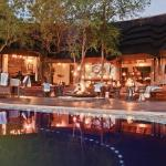 Madikwe Hills Private Game Lodge, Madikwe Game Reserve