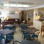 Hotel Bonaparte,  Bastia