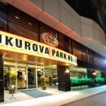 Çukurova Park Hotel, Adana