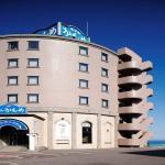 Seaside Hotel Kamome, Hakodate
