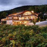 Villa am See - Schwingshackl ESSKULTUR, Tegernsee