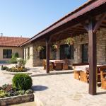 Hotel Pictures: Dobrevata House, Shabla