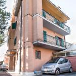 Flatinrome Residence Fiera,  Ponte Galeria