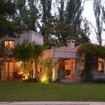 Fotos do Hotel: Angelo di Caneva, Chacras de Coria