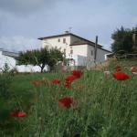 Hotel Pictures: Mas Cabrit, Les Franqueses del Vallès