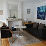 Little Suite - Bertille, Lille