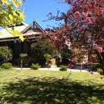 ホテル写真: The Old Nunnery B & B Moss Vale, Moss Vale