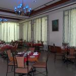 Hotel kalyan residency,  Tirupati