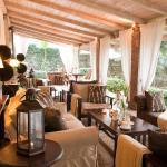 Palacina The Residence & The Suites, Nairobi