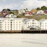 Thon Hotel Kristiansund,  Kristiansund