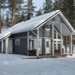 Hotel Pictures: Kerimaa Holiday Village, Kerimäki