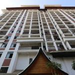 Nissi Holiday Hotel - Jinghong