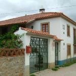 Villa Isaura, Pedrógão Grande