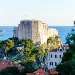 Apartments Dubrovnik Seven, Dubrovnik