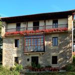 Hotel Pictures: El Cajigal de Quintana, Espinosa de los Monteros