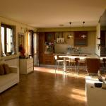 Casa Dolce Casa, Assisi