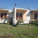 Guesthouse Selita,  Ulcinj