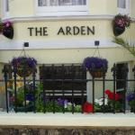 Arden Guest House, Eastbourne