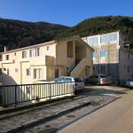 BD Guest House, Budva