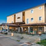 Apartments & Rooms Buoni Amici,  Umag