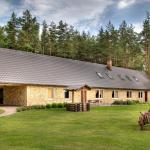 Seedri Guesthouse, Võru