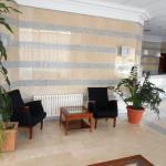 Hotel Pictures: Hotel San Miguel, Ollería