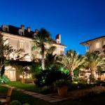 Hotel Pictures: Les Prés d'Eugénie, Eugénie-les-Bains