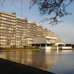 Apartment Ormille-sur-Mer, Knokke-Heist