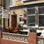 Swandale Guest House,  Bridlington